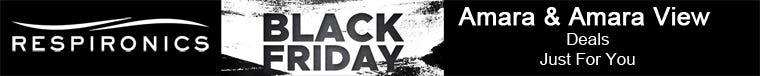 Amara and Amara View - Black Friday Sale