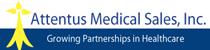 Attenus Medical