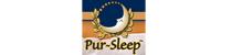 Pur Sleep