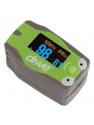 alt-Drive Medical Pediatric Fingertip Pulse Oximeter