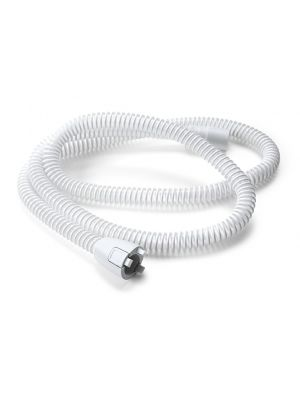 alt-Respironics 15MM Heated Tube for DreamStation