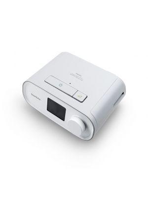 alt-Respironics DreamStation CPAP Pro with C-Flex
