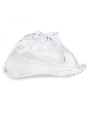 alt-ResMed H4i Humidifier Cover
