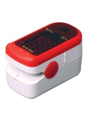 alt-Sunset Finger Pulse Oximeter