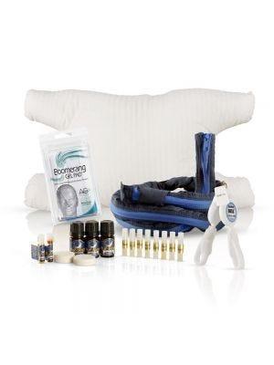 alt-CPAP Essentials Comfort Kit - Advanced Plus