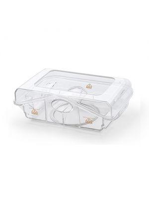 alt-ResMed HumidAir™ CPAP Cleanable Water Tub
