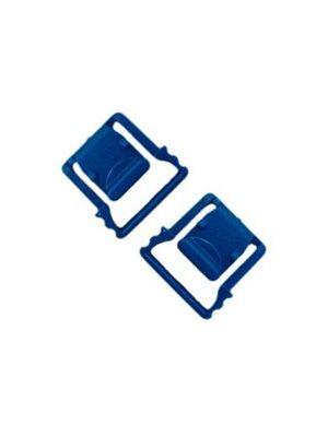 alt-Headgear Clips for ResMed Ultra Mirage™ II - Mirage™ Micro - Mirage™ Activa LT & Mirage™ SoftGel