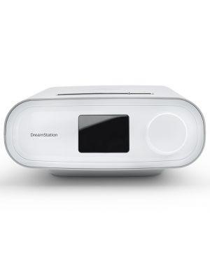 alt-Respironics DreamStation Auto CPAP DOM with A-Flex