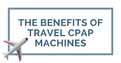 Frequently Asked Questions about Travel CPAP Machines