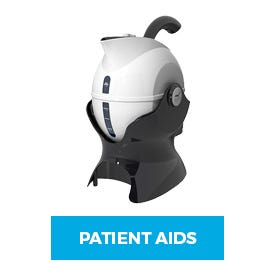 Patient Aids